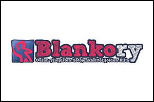 Blanko ry