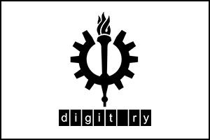 Digit ry
