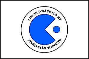 Linkki ry