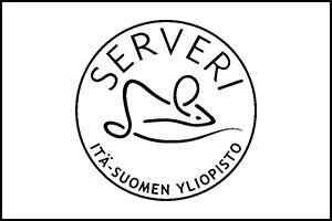 Serveri ry